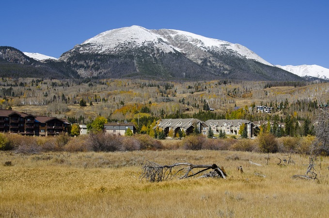 for sale condos and townhomes frisco colorado